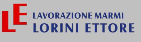 lorini Ettore